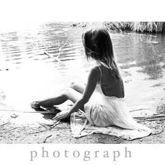 Ed Sheeran- Photograph (Sara Phillips cover)
