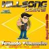Hillsong - Oceans - 2015 - Extended Mix - By Fernando V@lensuelos(Link de Download na Descrição)