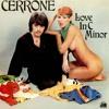 Cerrone - Love In A C Minor(Dimitri From Paris Vs Leon El Ray Re - Edit In C Minor)