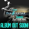 Terminator Zvakufaya Album Cover