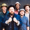 S.O.B. [[Nathaniel Rateliff & the Night Sweats x little Mongoose)