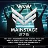 W&W - Mainstage 276