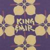 Babasmas - Mango (King Emir Remix)