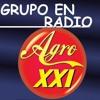 Publicidad Agro XXI revista agropecuaria