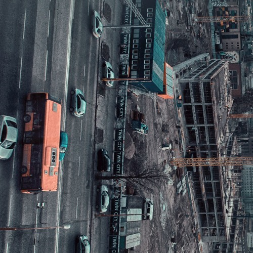 NE:BO:DAJ - Na sluncích plátna (Ivan Acher/Jan Amos Komenský)
