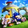 Vs. Metal Sonic (Sonic Generations & Sonic CD)