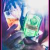 HOY SI MAMI - El Apache Ness ( Culo Pal Aire ) - EL JULII DJ (Free Download Boton Buy)