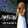 Shakira - Imagine
