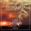 Lost Brothers feat. Joel Scott - Recharge (Original Mix) *FREE DOWNLOADS*