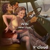 7cloud243 / Wiki - New Love (Preview) on 7th Cloud/Beatport