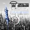 Infected Mushroom - Fields Of Grey (Au5 Remix)