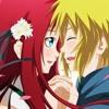 Naruto ending-Wind(Remake)