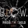 PRXLEM- B.L.O.W (Cover Remix) Tory Lanez BLOW