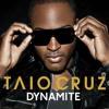 Taio Cruz - (Dynamite Cypher) #609 #JiggyThvtMusic