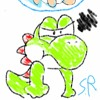 Yoshi Doesn't Care