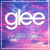 I'll Stand By You (Glee Cast Finn & Mercedes Duet Version)