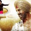 Singh is Bliing Rap by  Badshah, Akshay Kumar Full Song