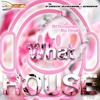 Justin Bieber - What Do You Mean (House) PINK (INTRO PREVIEW 1)  By DJ Dangerous Raj Desai