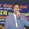 dil pe mat le yaar | Uday Narayan