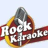 Ozzy n Lita Ford Karaoke live Nelos dj.m4a