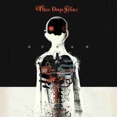 Three Days Grace - Fallen Angel