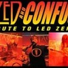 Led_Zeppelin_-_Dazed_and_Confused
