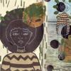 Bated Breath - Tinashe (COVER)