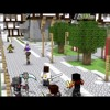 Minecraft Songs- Hacker Find Herobrine - Top Minecraft Songs