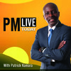 PM Live Today Weekend Edition 26th September 2015