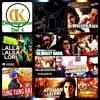 DJ DK DISINTEGRATION Vol 4