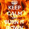 Darklime - Burn It Down PtI