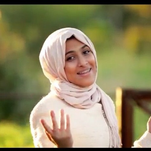 دانلود آهنگ عربی یا طیبه