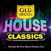 Christian Testa Presents: The House Neoclassics (PREVIEW)
