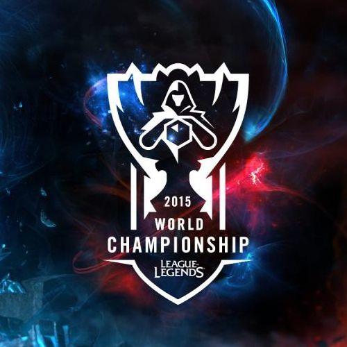World Matchplay Championship 2015