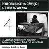 (excerpt) Performance na Dźwięk II (4) Piwkowski, Kalwinek, Sudnik, Silski mp3