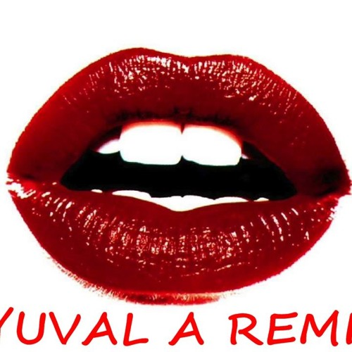 GTA ft. Sam Bruno - Red Lips (Yuval A Remix)