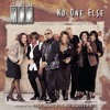 Kurt Carr & The Kurt Carr Singers- No One Else000