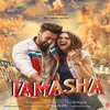 Tamasha  Official Trailer  Deepika Padukone Ranbir Kapoor  In Cinemas Nov 27
