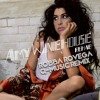 Amy Winehouse - Rehab (Robba Rovega Remix)|| *Q-Music Remix of the Week* || FREE DOWNLOAD