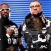 WWE Dudley Boyz - We're Coming Down