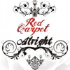 Red Carpet, Nacho Chapado – Alright (Dinho Secco Boot Dub BTR Mix) Repost