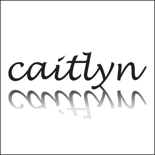 Caitlyn
