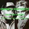Eminem vs Beethoven (Beat Rubi Mashup) - The Way I Am vs Symphony 7º (Allegretto)