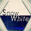 【BOFU2015】Snow White (Free Download)