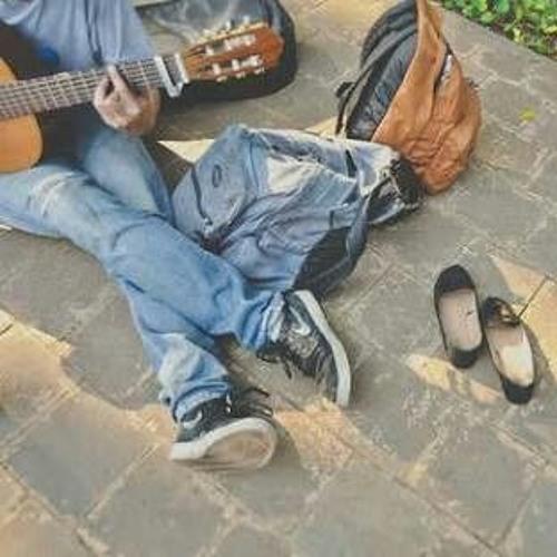 Banda Neira - Kisah Tanpa Cerita