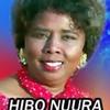 Hibo Nuura Iyo C - Qaadir Nageeye -Heestii Rooblow mp3