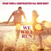 We Will Run (Extended Mix) [BIP Records] OUT NOW!!!