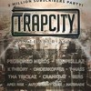 Trap City 3M Subscribers Mix (Click Buy For Free DL)