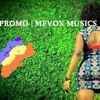 DEBORDO LEEKUNFA - SHAKE YOUR BODY   MEVOX MUSICS