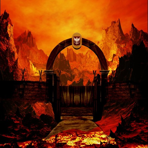 Dies Irae (Day of Wrath)